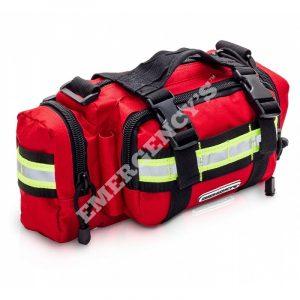 Första Hjälpen-väska Emergencys