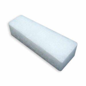 Luftfilter för ICON CPAP Auto