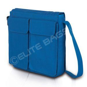 Första Förbands-Väska ONES (Blå)
