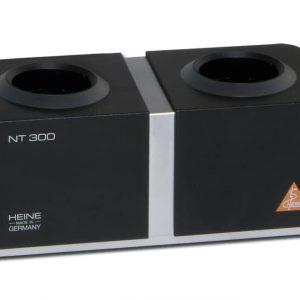 Bordsladdare HEINE NT 300