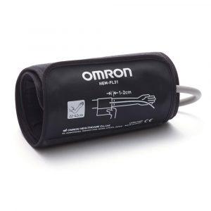 Manschett Omron Intelli Wrap Cuff