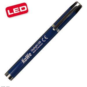 Kawe Pennlampa LED Blå