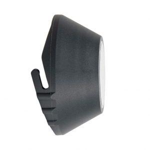 products-products-kontaktglas-for-heine-delta-20-t_grande_BfILvG