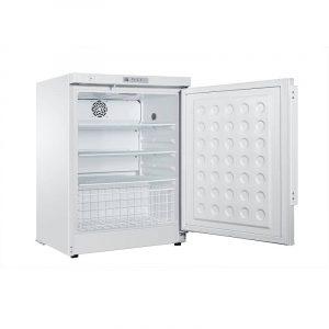 Kylskåp för Mediciner HYC-118