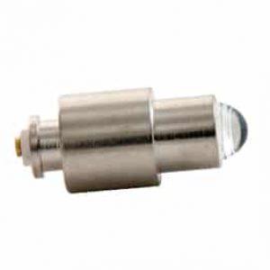 Lampa till otoskop WelchAllyn (06500-U)