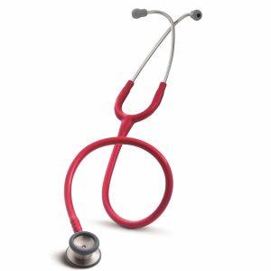 Littmann Veterinärstetoskop