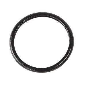 Ring ´Snap on´ Svart till Littmann stetoskop (Infant)