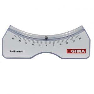 Skoliometer