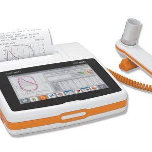 Spirometer SpiroLab