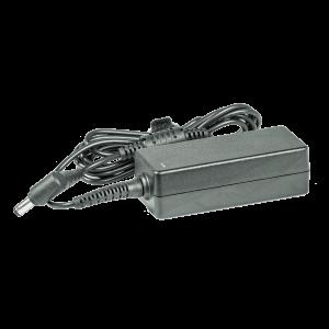 Strömadapter till Belysningsskåp LED