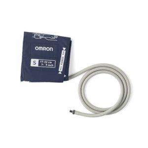 Omron Manschett HBP S (17-22 cm)
