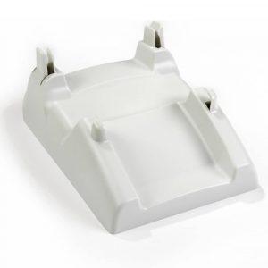 Transcend ställ till mini rese-CPAP