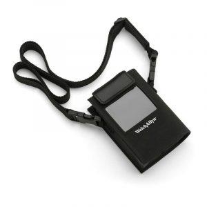 Väska och Axelrem till ABPM-7100